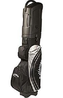 Travel Golf Bags Purchasing 93