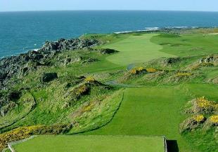 Ardglass Golf