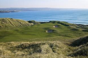 Lahinch Golf